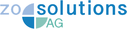 Logo_ZO_solutions_AG-free