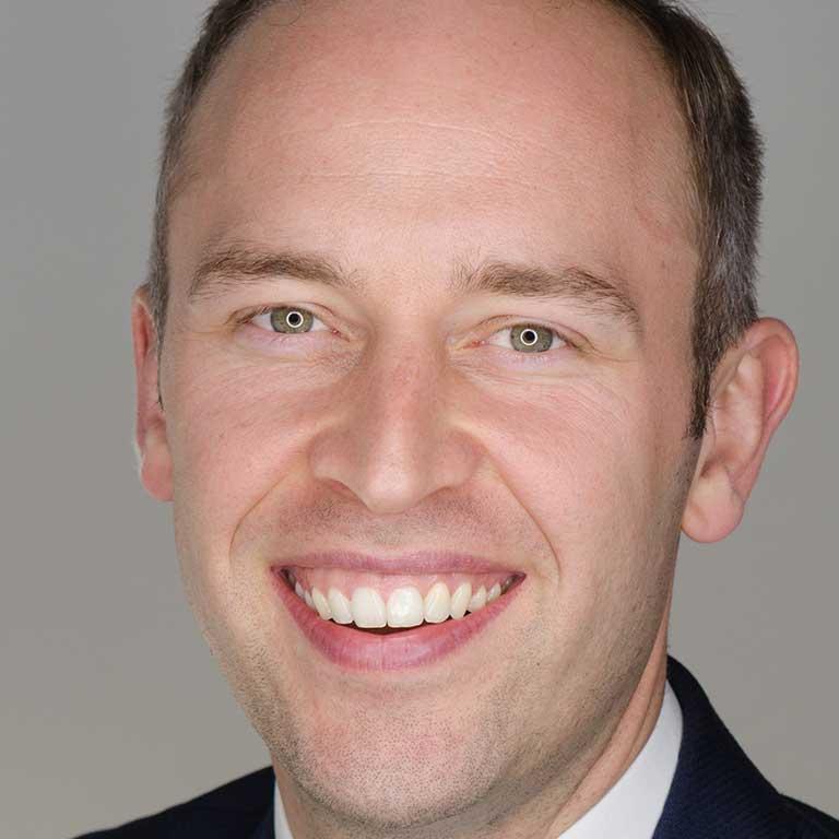 Dr. Detterbeck - Partner bez. KFO abrechnungen der ZO Solutions AG
